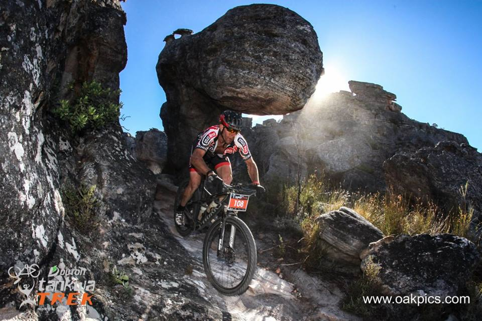 Like the Tankwa Trek Facebook page to see more great photos from Oakpics and Zoon Cronje. Photo by Oakpics.com.