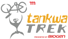 Tankwatrek